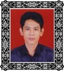 Drs. Amir Deden Riskomar